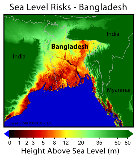 Bangladesh_sea_level_rising
